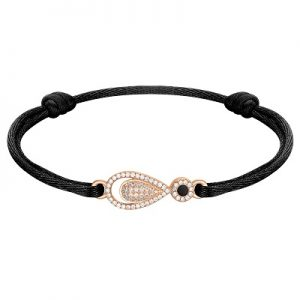 Zeades bracelet, women bracelet,bracelet in nigeria, cheap bracelet, Affordable bracelet in Nigeria, affordable in Lagos