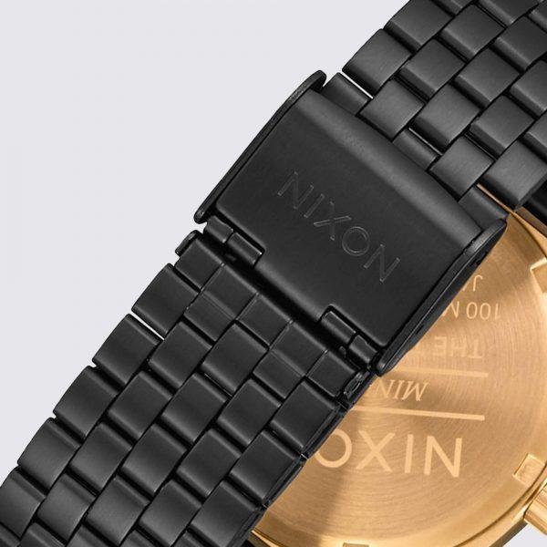 Skagen watches, women watches, nigeria, cheap watches, watches in nigeria,Affordable watches in Nigeria, affordable in Lagos Skagen watches, Men watches, nigeria, cheap watches, watches in nigeria,Affordable watches in Nigeria, affordable in Lagos