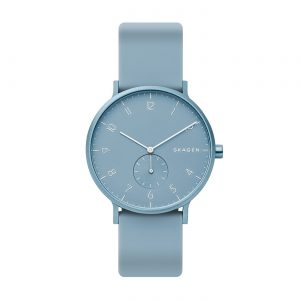 Skagen watches, women watches, nigeria, cheap watches, watches in nigeria,Affordable watches in Nigeria, affordable in Lagos Skagen watches, Men watches, nigeria, cheap watches, watches in nigeria,Affordable watches in Nigeria, affordable in Lagos