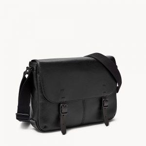 fossil bag, men bag, nigeria, cheap bags, bags in nigeria, Affordable bags in Nigeria, affordable in Lagos