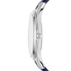 Emporio Armani watches, women watches, nigeria, cheap watches, watches in nigeria,Affordable watches in Nigeria, affordable in Lagos