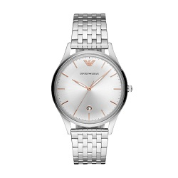 Emporio Armani watches, Men watches, nigeria, cheap watches, watches in nigeria,Affordable watches in Nigeria, affordable in Lagos