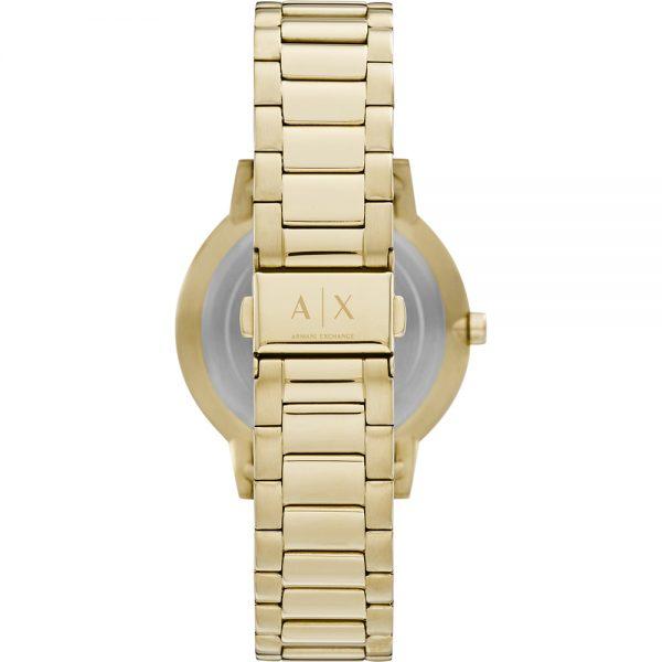 Armani Exchange watches, Men watches, nigeria, cheap watches, watches in nigeria,Affordable watches in Nigeria, affordable in Lagos