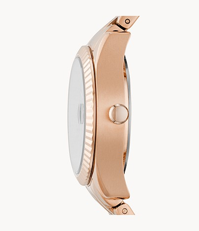 fossil watches, women watches, nigeria, cheap watches, watches in nigeria, Affordable watches in Nigeria, affordable in Lagos
