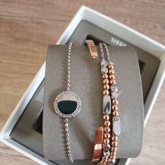Fossil,jewellery, Nigeria, jewellery in Nigeria, cheap jewellery in nigeria, Cheap jewellery in Lagos