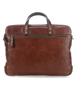 fossil bag, men bag, nigeria, cheap bags, bags in nigeria, Affordable bags in Nigeria, affordable in Lagos,Laptop bag
