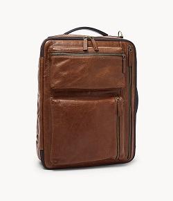 fossil bag, men bag, nigeria, cheap bags, bags in nigeria, Affordable bags in Nigeria, affordable in Lagos,Laptop bag