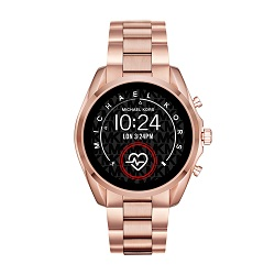 Smart watches in Nigeria, Smart Watches,fossil watches, women watches, nigeria, cheap watches, watches in nigeria,Affordable watches in Nigeria, affordable in Lagos