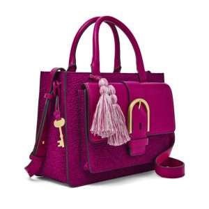 fossil bag, women bag, nigeria, cheap bags, bags in nigeria, Affordable bags in Nigeria, affordable in Lagos