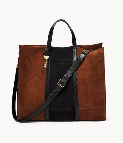 fossil bag, women bag, nigeria, cheap bags, bags in nigeria, Affordable bags in Nigeria, affordable in Lagos