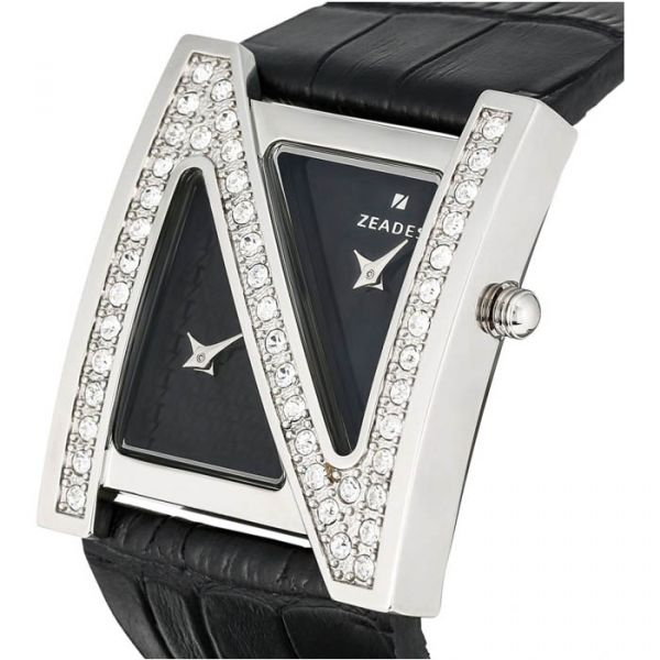 Zeades watches, women watches, nigeria, cheap watches, watches in nigeria,Affordable watches in Nigeria, affordable in Lagos