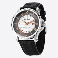 Zeades watches, Men watches, nigeria, cheap watches, watches in nigeria,Affordable watches in Nigeria, affordable in Lagos