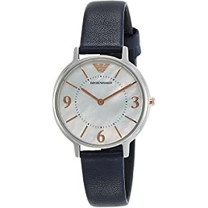 Emporio Armani watches, women watches, nigeria, cheap watches, watches in nigeria,Affordable watches in Nigeria, affordable in Lagos