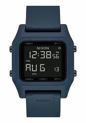 Nixon watches, men watches, nigeria, cheap watches, watches in nigeria,Affordable watches in Nigeria, affordable in Lagos