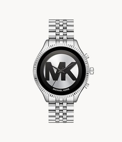 michael kors watches, men watches, nigeria, cheap watches, watches in nigeria,Affordable watches in Nigeria, affordable in Lagos