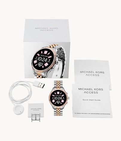 michael kors watches, women watches, nigeria, cheap watches, watches in nigeria,Affordable watches in Nigeria, affordable in Lagos