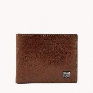 Male, Male wallets, wallets in Lagos, fossil wallets, Nigeria,Affordable watches in Nigeria, affordable in Lagos