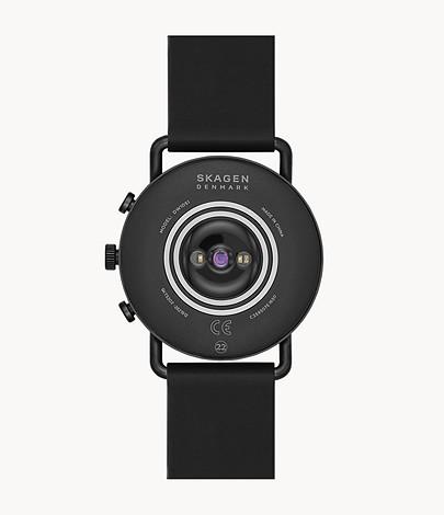 Skagen watches, Men watches, nigeria, cheap watches, watches in nigeria,Affordable watches in Nigeria, affordable in Lagos