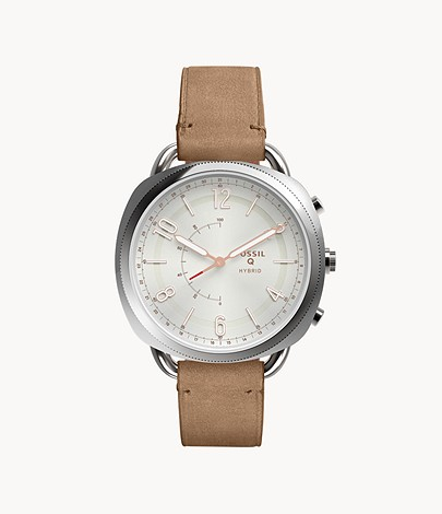Fossil,fossil watches, men watches, nigeria, cheap watches, watches in nigeria,Affordable watches in Nigeria, affordable in Lagos,watches for men,male wrist watch,bracelet watch,leather watch,watches for him,male watches,mens luxury watches,mens watches,cheap watches online,good watches for men,mens fashion watches,best watch brands for men,watch sale online,low price watch,cheap watches,affordable watches for men,wrist watches for sale,expensive watches for men,fashion watch,inexpensive watches,mens dress watches,wrist watch online,mens casual watches,black and gold watch mens,watches for men,watches for sale,designer watches,branded watches for men,digital watches for men,mens watches on sale,mens watches for sale,luxury watches online,nice watches for men,black watches for men,mens designer watches,online shopping watch,luxury watch sale,discount luxury watches,white watch for men,discounted waches,discounted male watches,discounted mens watches,buy mens watches online,designer watch sale,male watches for sale,watch shop online,cheap gold watches,leather watches for men,top watches for men,chronograph watch,watch hybrid watch