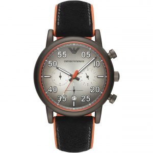 affordable in Lagos, affordable watches for men, Affordable watches in Nigeria, best watch brands for men, black and gold watch mens, black watches for men, bracelet watch, branded watches for men, buy mens watches online, cheap gold watches, Cheap Watches, cheap watches online, chronograph watch, designer watch sale, designer watches, digital watches for men, discount luxury watches, discounted male watches, discounted mens watches, discounted waches, Emporio Armani Watches, expensive watches for men, fashion watch, good watches for men, inexpensive watches, leather watch, leather watches for men, low price watch, luxury watch sale, luxury watches online, male watches, male watches for sale, male wrist watch, Men Watches, mens casual watches, mens designer watches, mens dress watches, mens fashion watches, mens luxury watches, mens watches, mens watches for sale, mens watches on sale, nice watches for men, Nigeria, online shopping watch, top watches for men, watch, watch sale online, watch shop online, watches for him, watches for men, watches for sale, Watches in Nigeria, white watch for men, wrist watch online, wrist watches for sale