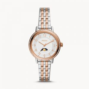 fossil watches, women watches, nigeria, cheap watches, watches in nigeria, Affordable watches in Nigeria, affordable in Lagos,female watches,bracelet watch,leather watch,fossil wrist watch,ladies designer watches,cheap watches online,leather watches for women,watch sale online,low price watch,wrist watches for sale,fashion watch,ladies dress watch,inexpensive watches,women watches sale,branded watches for women, women watches online, silver watches for women,wrist watch online,ladies bracelet watch,ladies digital watch,best womens watches,designer watches,ladies watch online,womens watches for sale,designer watches for women,luxury watches online,online shopping watch,black watches for women,luxury watch sale,discount luxury watches,ladies fashion watches,designer watch sale,cheap watches for womens,female watches for sale,watch shop online,cheap gold watches,ladies silver watches,ladies watches sale,best watches for women,chronograph watch,michael kors watches, women watches, nigeria, cheap watches, watches in nigeria,Affordable watches in Nigeria, affordable in Lagos