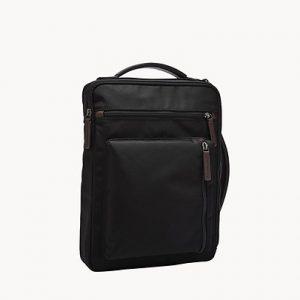fossil bag, men bag, fossil bag, men bag, nigeria, cheap bags, bags in nigeria, Affordable bags in Nigeria, affordable in Lagos,Laptop bag, bags for men,Genuine Leather Bag- Black,Authentic Laptop Bag,100% Genuine Leather, logo backpack, backpacks, belt bags,clutch bags, keyrings, Luggage bag, messenger bags,shoulder bags, men tote bags,city backpack, industrial strap backpack,men bag, men wallet, men crossbody bag, men handbag, men sling bag, men shoulder bag, men backpack, men backpack sale, male backpack, male fashion bacckpack,Commuter Bag, Fossil Buckner Commuter Bagnigeria, cheap bags, bags in nigeria, Affordable bags in Nigeria, affordable in Lagos,Laptop bag