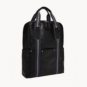 fossil bag, men bag, nigeria, cheap bags, bags in nigeria, Affordable bags in Nigeria, affordable in Lagos,Laptop bag, bags for men,Genuine Leather Bag- Black,Authentic Laptop Bag,100% Genuine Leather, logo backpack, backpacks, belt bags,clutch bags, keyrings, Luggage bag, messenger bags,shoulder bags, men tote bags,city backpack, industrial strap backpack,men bag, men wallet, men crossbody bag, men handbag, men sling bag, men shoulder bag, men backpack, men backpack sale, male backpack, male fashion bacckpack,Commuter Bag,Office bags for men,Office bags for men, Buy Bags for Men Online, Men's Bags   Leather, Designer Bags for Men, Office Laptop Bags, leather office bag, smart office bag, men cross bag, side bag for men,