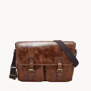 fossil bag, men bag, nigeria, cheap bags, bags in nigeria, Affordable bags in Nigeria, affordable in Lagos,Laptop bag, bags for men,Genuine Leather Bag- Black,Authentic Laptop Bag,100% Genuine Leather, logo backpack, backpacks, belt bags,clutch bags, keyrings, Luggage bag, messenger bags,shoulder bags, men tote bags,city backpack, industrial strap backpack,men bag, men wallet, men crossbody bag, men handbag, men sling bag, men shoulder bag, men backpack, men backpack sale, male backpack, male fashion bacckpack,Commuter Bag,Office bags for men,Office bags for men, Buy Bags for Men Online, Men's Bags | Leather, Designer Bags for Men, Office Laptop Bags, leather office bag, smart office bag, men cross bag, side bag for men, fossil dillon, fossil briefcase, fossil evan workbag, fossil men's satchel, fossil laptop bag, fossil haskell double zip workbag,