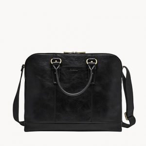fossil bag, men bag, nigeria, cheap bags, bags in nigeria, Affordable bags in Nigeria, affordable in Lagos,Laptop bag, bags for men,Genuine Leather Bag- Black,Authentic Laptop Bag,100% Genuine Leather, logo backpack, backpacks, belt bags,clutch bags, keyrings, Luggage bag, messenger bags,shoulder bags, men tote bags,city backpack, industrial strap backpack,men bag, men wallet, men crossbody bag, men handbag, men sling bag, men shoulder bag, men backpack, men backpack sale, male backpack, male fashion bacckpack,Commuter Bag,Office bags for men,Office bags for men, Buy Bags for Men Online, Men's Bags | Leather, Designer Bags for Men, Office Laptop Bags, leather office bag, smart office bag, men cross bag, side bag for men,