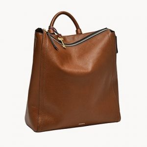fossil bag, women bag, nigeria, cheap bags, bags in nigeria, Affordable bags in Nigeria, affordable in Lagos, fashion bags for ladies,fashion bag,fashion bag,handbags for women,designer handbags,fashion bag ladies purse ladies handbags, hand bag for women,ladies bag price near lagos, ladies bag price near abuja, price of handbags in nigeria, 2021 ladies bag, jumia ladies bags and prices, bags for ladies on jumia, bags for ladies in nigeria, latest handbags with prices in nigeria, Women Clutches,Ladies Backpacks, Women Sling Bags, Women Totes, Wallets for Women, Women Laptop Bags, Ladies Travel Bags & Accessories, Women Duffles & Gym Bags, Vanity Cases for Ladies Backpacks, Clutches, Handbags, Laptop Bags, Lunch Bags, Pouch Bags, School Bags, Shoulder Bags,handbags for office wear, bags buy, sling bag ladies, bag design for girl, women's fashion handbags, latest handbags with prices, hand bag for woman, online handbags, sling bag shoulder, bag online, images of handbags with price, ladies sling bags, ladies fashion bags, ladies handbag, ladies sling bags online, ladies handbags with price, ladies sling bag, ladies handbags on sale, ladies handbags wholesale, ladies handbags at walmart, ladies handbags at amazon, ladies handbags at macys, ladies handbags brands, ladies handbags near me, ladies fashion bags wholesale, latest ladies sling bags, ladies side bags, ladies hand bag, hand bag for ladies, ladies bag, formal handbags, vogue bags online shop, handbags for office wear, bags buy, sling bag ladies, bag design for girl, women's fashion handbags latest handbags with prices, hand bag for woman, online handbags, sling bag shoulder, bag online, images of handbags with price, ladies handbag brands, girls fashion handbags, hand bag ladies, ladies fancy handbags, nice bags for ladies, beautiful purse, casual purse for ladies,ladies bag price near lagos, ladies bag price near abuja, price of handbags in nigeria, 2020 ladies bag, jumia ladies bags and prices, bags for ladie